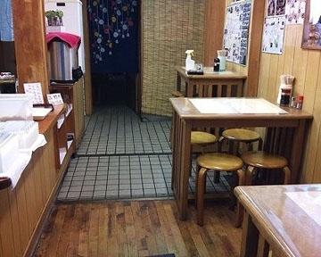 佐野屋(サノヤ) - 岐阜 - 岐阜県(お好み焼き・もんじゃ焼き)-gooグルメ&料理