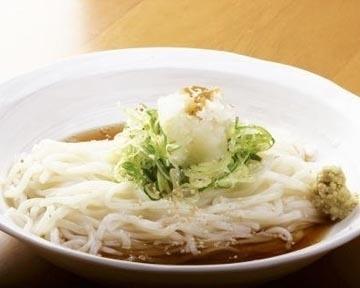 豊国製麺所 image
