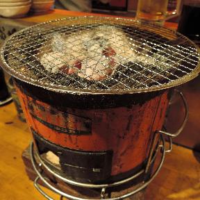 野毛☆大夢(ノゲタイム) - みなとみらい - 神奈川県(居酒屋,焼肉,炉ばた焼き)-gooグルメ&料理
