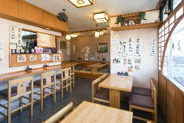 和ふう亭(ワフウテイ) - 宇都宮 - 栃木県(そば・うどん)-gooグルメ&料理