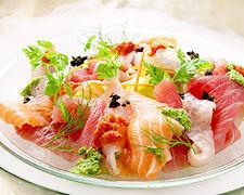 鮭殻荘 恵比寿店 image