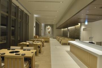 バーベキューレストラン カペラ image