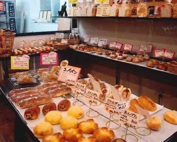 La・Paisible(ラペジーブル) - 新潟/新津 - 新潟県(喫茶店・軽食,その他(カフェ・スイーツ))-gooグルメ&料理