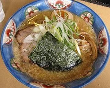 ラーメン高橋屋(ラーメンタカハシヤ) - 函館/渡島 - 北海道(ラーメン・つけ麺)-gooグルメ&料理