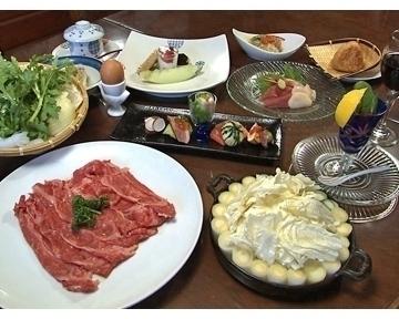 赤城亭(アカギテイ) - 小山/佐野/足利 - 栃木県(洋食)-gooグルメ&料理