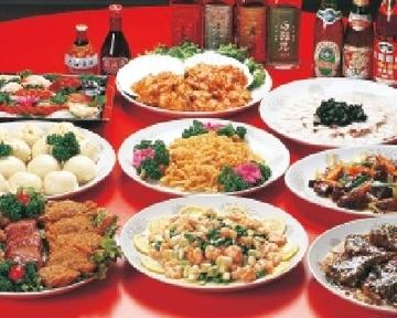 楓林(フウリン) - 釧路 - 北海道(北京料理・四川料理)-gooグルメ&料理