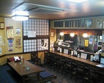 焼とり日向(ヤキトリヒュウガ) - 大分 - 大分県(鶏料理・焼き鳥)-gooグルメ&料理