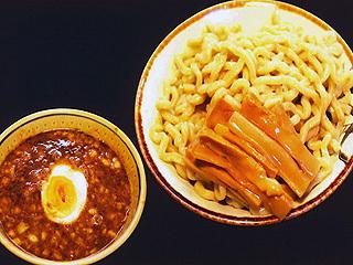 匠神 角ふじ(ショウジンカドフジ) - 松戸/柏/野田 - 千葉県(ラーメン・つけ麺)-gooグルメ&料理