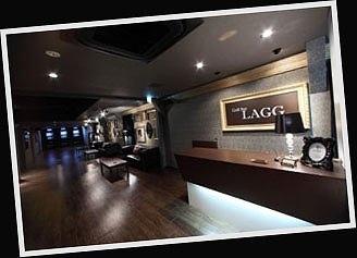 GolfBar LAGG image