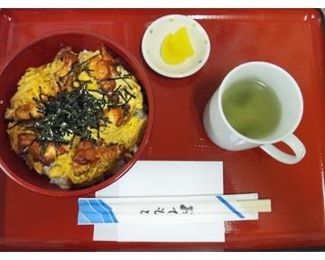 遊歩堂 東バイパス店 image