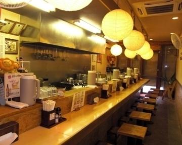 らーめん壷(ラーメンツボ) - 生駒/大和郡山 - 奈良県(ラーメン・つけ麺)-gooグルメ&料理