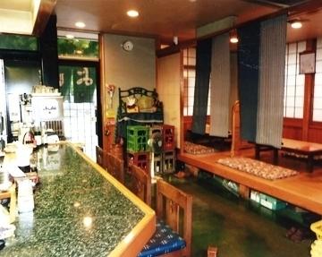よりみち(ヨリミチ) - 東予 - 愛媛県(居酒屋,鶏料理・焼き鳥,鉄板焼き,焼肉)-gooグルメ&料理