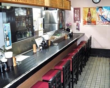 とり吉(トリキチ) - 長崎 - 長崎県(居酒屋,鶏料理・焼き鳥,焼肉,ビアホール・ビアガーデン)-gooグルメ&料理