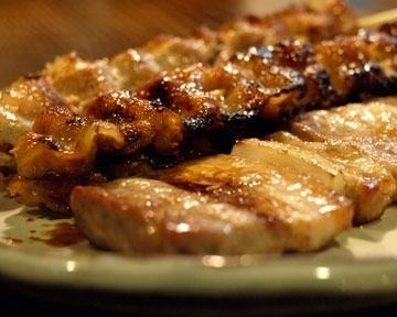 熊の穴(クマノアナ) - 南区/城南区 - 福岡県(鶏料理・焼き鳥)-gooグルメ&料理