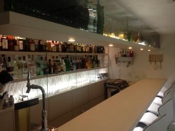 Bar RabiLuna