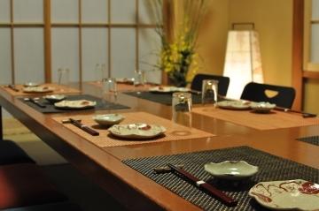 旬彩和さび(シュンサイワサビ) - 日立周辺 - 茨城県(その他(和食))-gooグルメ&料理
