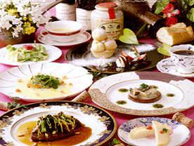 ビストロ ブッフドール(ビストロブッフドール) - 八幡西区 - 福岡県(欧風料理,フランス料理)-gooグルメ&料理