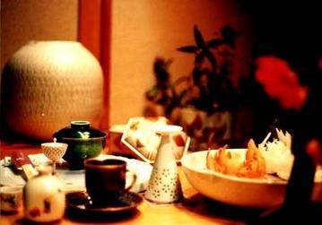 料理倶楽部 紫(リョウリクラブムラサキ) - 前橋/伊勢崎 - 群馬県(懐石料理・会席料理)-gooグルメ&料理