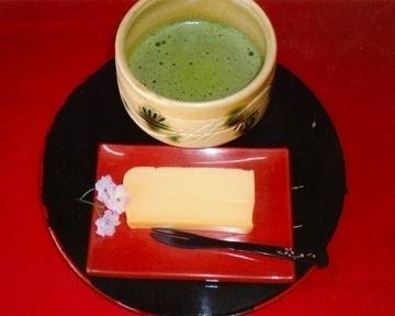 おびの茶屋 image
