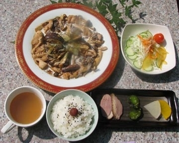 空(クウ) - 泉南 - 大阪府(欧風料理,鶏料理・焼き鳥,無国籍料理,和食全般)-gooグルメ&料理