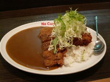Hisakarry(ヒサカリー) - 京橋周辺 - 大阪府(カレー)-gooグルメ&料理