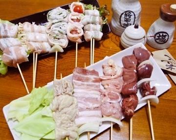 い~とよ。(イートヨ) - 柳川/大牟田/筑後 - 福岡県(居酒屋,和食全般,焼肉,もつ料理)-gooグルメ&料理
