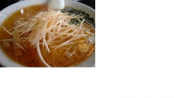 天棒(テンボウ) - 秋田 - 秋田県(ラーメン・つけ麺)-gooグルメ&料理