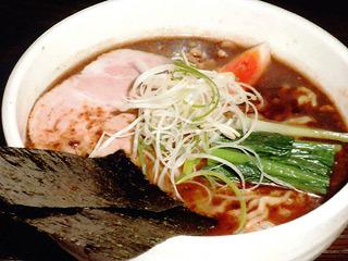 ラーメン厨房つきまる(ラーメンチュウボウツキマル) - 宇都宮 - 栃木県(ラーメン・つけ麺)-gooグルメ&料理