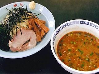 蝦夷 日高店(エゾヒダカテン) - 飯能/日高 - 埼玉県(ラーメン・つけ麺)-gooグルメ&料理