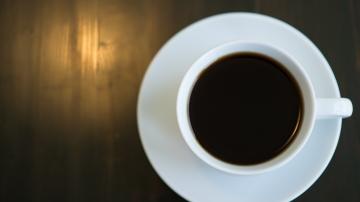 accha cafe