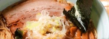 大島ラーメン 渋谷店(オオシマラーメン シブヤテン) - 渋谷駅周辺 - 東京都(ラーメン・つけ麺)-gooグルメ&料理