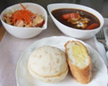 Patisserie etsalonde the CYGNE(パティスリーエサロンドテスィーニュ) - 新潟/新津 - 新潟県(洋菓子・ケーキ)-gooグルメ&料理