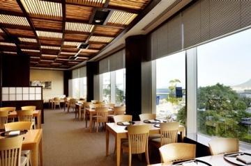 日本料理 瀬戸 image