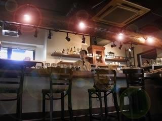ヒロコーヒー 豊中緑ヶ丘店 image