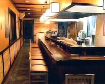 かつ鳥(カツチョウ) - 若松区/戸畑区/八幡東区 - 福岡県(鶏料理・焼き鳥)-gooグルメ&料理