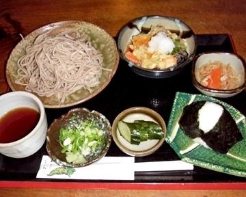 杣(ソマ) - 宇都宮 - 栃木県(居酒屋,その他(和食),そば・うどん)-gooグルメ&料理