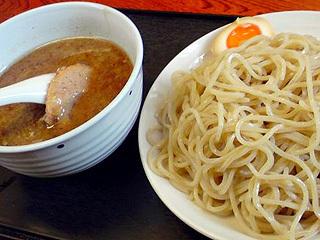 秋刀魚だし黒船(サンマダシクロフネ) - 沿岸 - 岩手県(ラーメン・つけ麺)-gooグルメ&料理