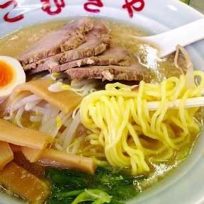 旨麺こむぎや(ウイメンコムギヤ) - 両国 - 東京都(ラーメン・つけ麺)-gooグルメ&料理