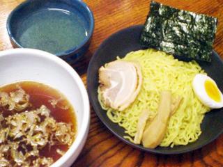 らーめん くまちゃん(ラーメンクマチャン) - 弘前 - 青森県(ラーメン・つけ麺)-gooグルメ&料理