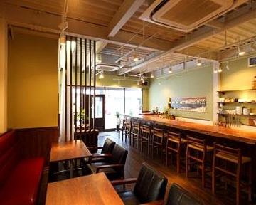 causa(カウサ) - 小倉北区 - 福岡県(パスタ・ピザ,バー・バル)-gooグルメ&料理