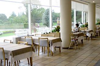 レストハウス フルーリ(レストハウスフルーリ) - 北播磨 - 兵庫県(和食全般,カフェ,喫茶店・軽食)-gooグルメ&料理