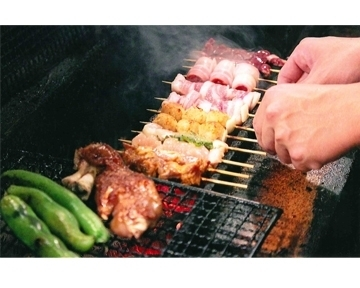 成吉(セイキチ) - 博多区/東区 - 福岡県(居酒屋,和食全般)-gooグルメ&料理