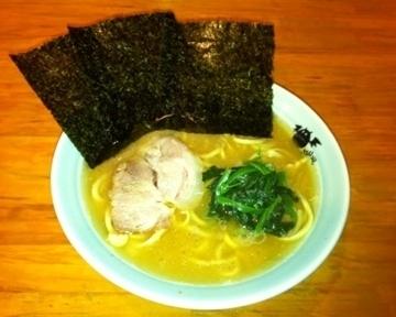 洞くつ家(ドウクツヤ) - 吉祥寺/三鷹 - 東京都(ラーメン・つけ麺)-gooグルメ&料理