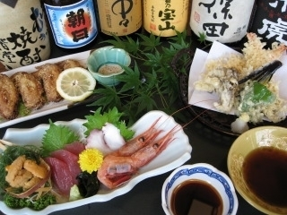 割烹せきね(カッポウセキネ) - 日立周辺 - 茨城県(和食全般)-gooグルメ&料理