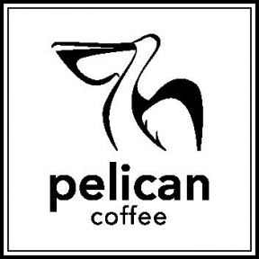 pelican coffee
