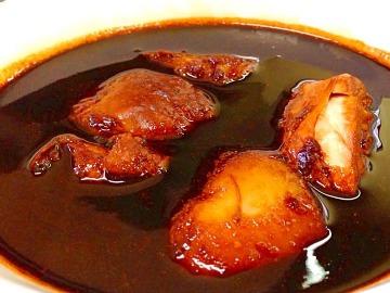 インド料理 カジャーナ image