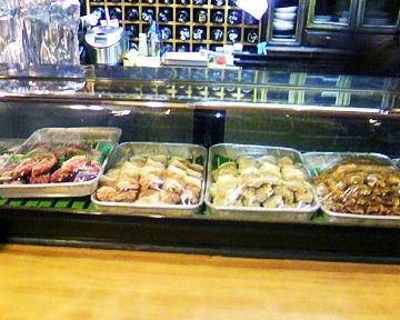 味市場(アジイチバ) - 宗像/古賀/粕屋 - 福岡県(鶏料理・焼き鳥)-gooグルメ&料理