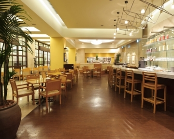 カフェ「セリーナ」(カフェセリーナ) - 札幌駅周辺 - 北海道(西洋各国料理,洋菓子・ケーキ,欧風料理)-gooグルメ&料理
