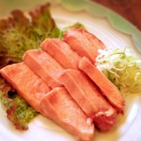 焼肉 ひまわり亭 image