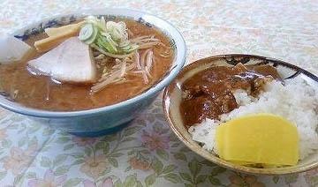 味の中一(アジノナカイチ) - 東区 - 北海道(ラーメン・つけ麺)-gooグルメ&料理